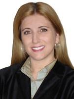 Pamela Molenaar