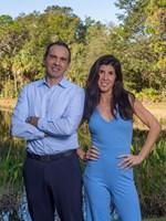 ChristinaBarone