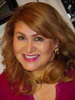 SallyGarcia