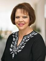 BarbaraFKatz