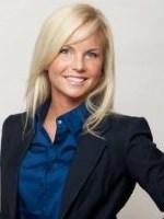 Heather Burt