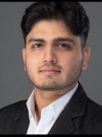 AshwinPVanpal