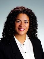 Elizabeth Felix Ramirez