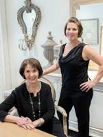 Barbara & DonaRealty Group