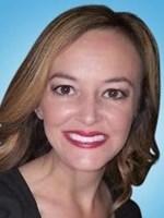 JessicaJohnson