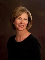KathyBVaughan