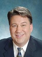 MichaelMartin