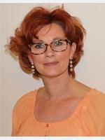 BrendaLBlaeser
