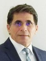 AlejandroIGonzalez