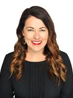Lauren McLeroy