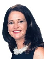 Maureen Reese