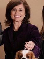 PatriciaLander
