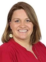 MeredithGardner