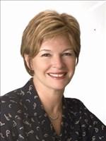 Sheila F Malloy
