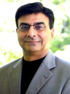 RizwanKhan