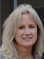 ChrisanneArnsdorff
