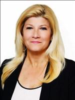 Phyllis Knueven