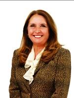 Linda Sefton