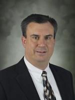 MichaelMcCord