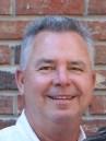 Greg Dawsey
