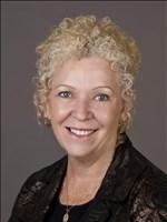 PatriciaNeitzel