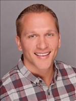 Brad Biel