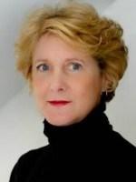 MargaretHennemuth
