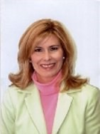 Jennifer Prewett