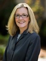KathleenSchmidt