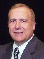 Dale Falkowski