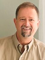 MikeGeiger