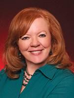 JanetJordan