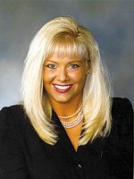 Tamara Krupps