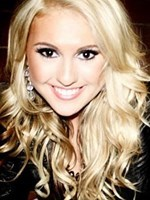 Kristen Redmond