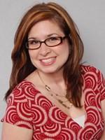 ShannonKirk