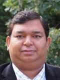 Deepak Sansoa