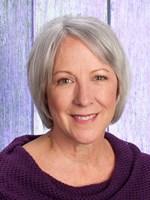 MarianneMashburn