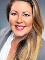 Kelly T. Sirois
