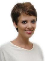 Sonya Miller