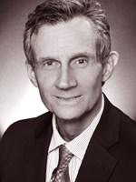 David Harber