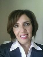 MonicaMGalvez