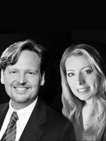 The Banks Team & Associates, Inc - Brad and Noelle Banks