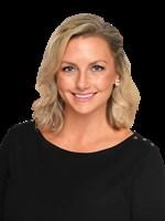 Ashley Marcos