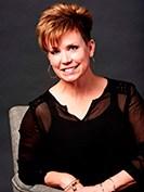 Jennifer Blackorby