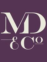 Mason DiasioRealty & Company