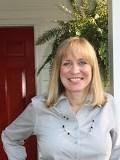 KathyWillis