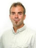 Justin Noppert