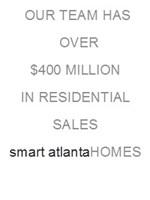 Smart Atlanta Homes
