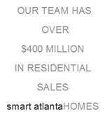 Smart AtlantaHomes