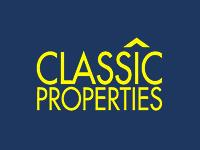 Classic Properties Corporate & Sales Office Photo